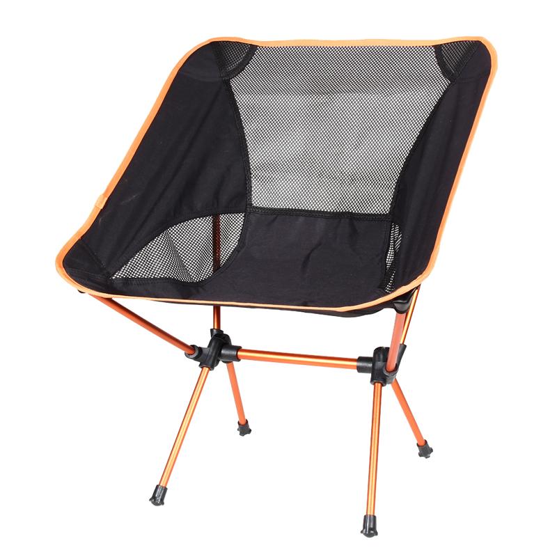 pliant camping tabouret promotion achetez des pliant. Black Bedroom Furniture Sets. Home Design Ideas