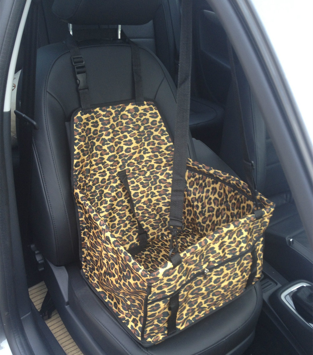 popular dog print car seat covers buy cheap dog print car seat covers lots from china dog print. Black Bedroom Furniture Sets. Home Design Ideas