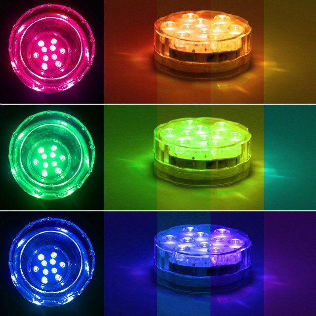 shisha hookah led light (13)