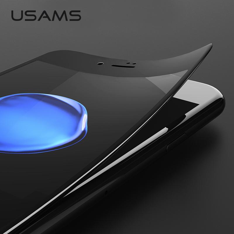 Закаленное стекло 3D с цветной рамкой (fullscreen) для Xiaomi Mi Note 2 DF xiColor-05 (black)