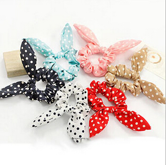 flower hairband 10 pcs/lot baby hair accessories, bandeau bebe, baby hair accessories headbands flower hairband(China (Mainland))
