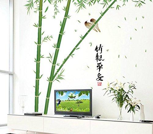 style chinois chambre promotion achetez des style chinois chambre promotionnels sur aliexpress. Black Bedroom Furniture Sets. Home Design Ideas