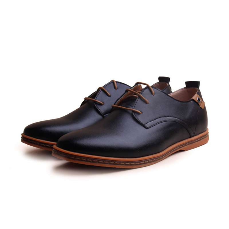 mens casual shoes shoes me for quality high brands