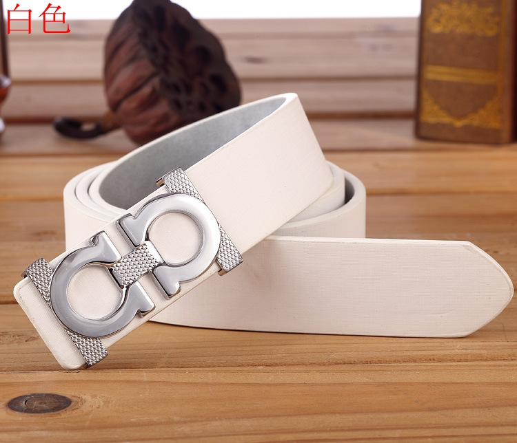 Hot sale! Big Large buckle free shipping fashion men leather belt woman strap men belt, mens belts luxury(China (Mainland))