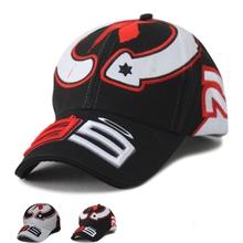 2015 New MotoGP Cap 99 Jorge Lorenzo World Championship Embroidery Motor Rider Outdoor Sports Hat Spain Snapback caps Men Women(China (Mainland))