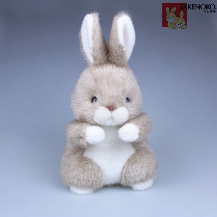 Cute Mini Mashimaro Plush toys rabbit Animal Decoration Jewelry Cute little gift Christmas Gifts Plush Toys<br><br>Aliexpress