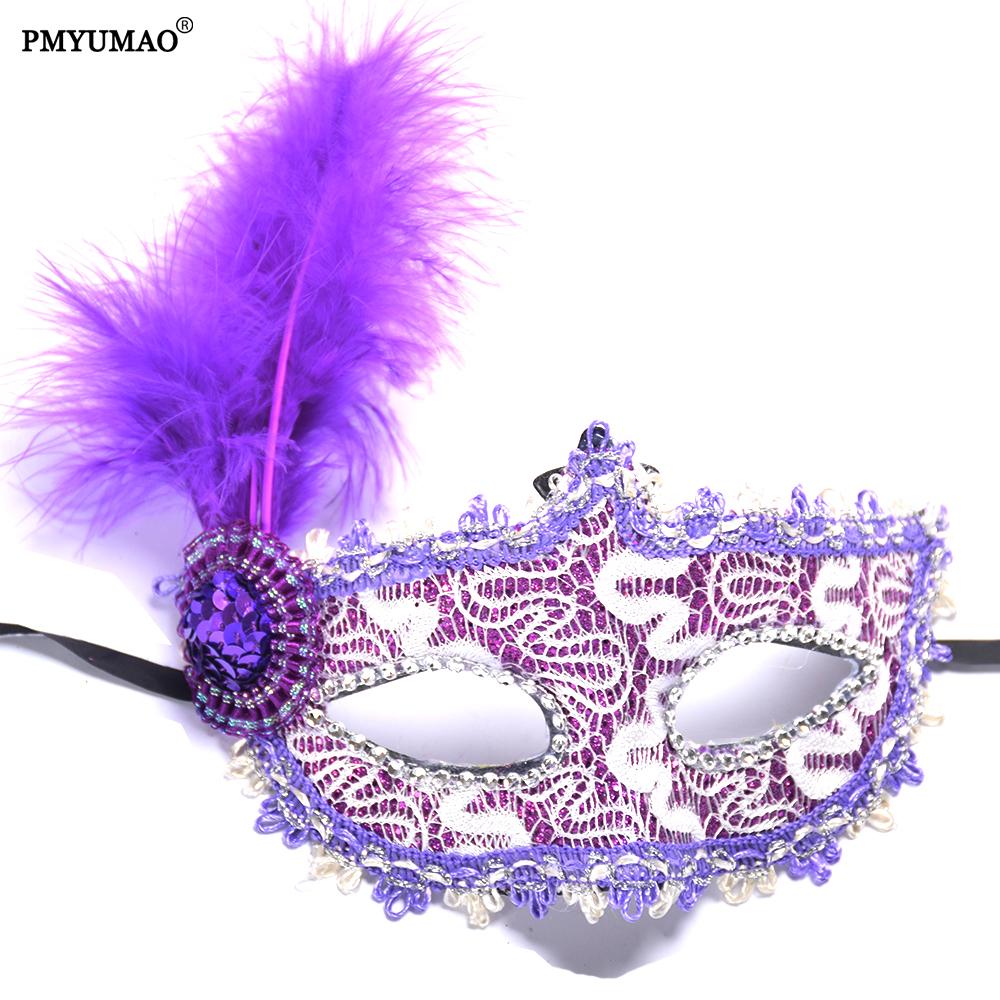 Popular Wholesale Halloween Masks-Buy Cheap Wholesale Halloween ...