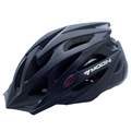 MOON Ultralight In mold Mountain Road MTB Bike Bicycle Cycling Helmet Casco Ciclismo PC EPS 52