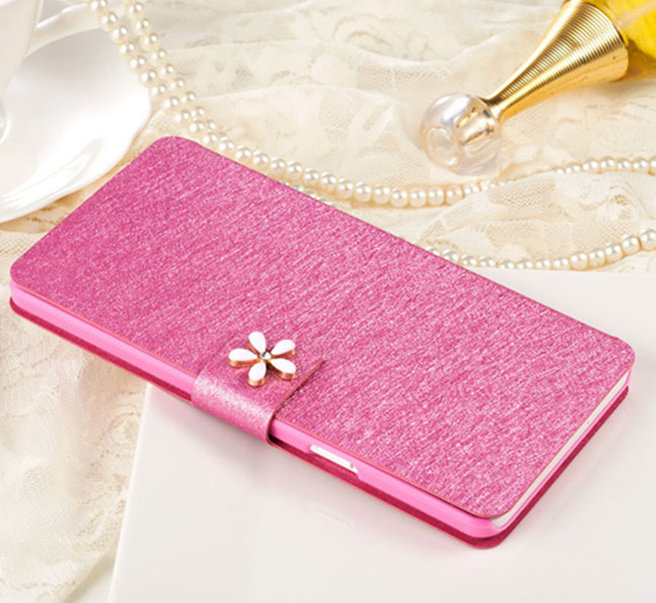 Flip Cloth Skin Leather Case For Apple iPod Touch 5 Fashion Hit Color Full Protective Accessories Cover For Apple iPod Touch 5(China (Mainland))