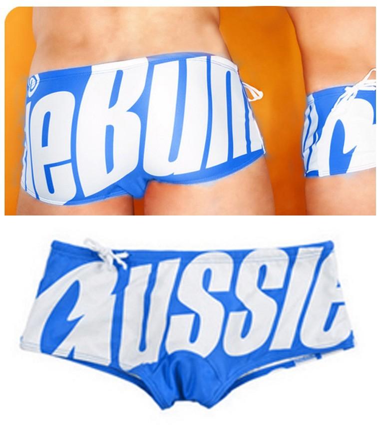 Плавательные шорты для мужчин 2015 seobean YK1032