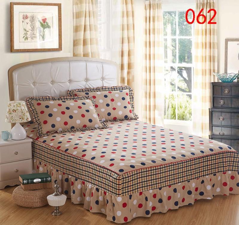 Bedskirts-062