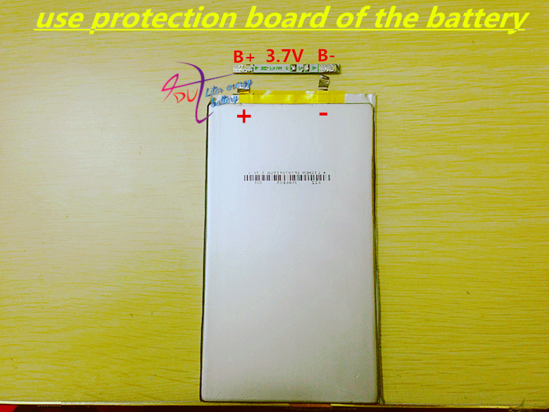 wholesale 50 pcs 3.7V 220mAh Lithium Polymer LiPo Rechargeable Battery For Mp3 MP4 GPS PSP headphone headset Bluetooth 501240