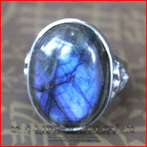 2014 Fashion 925 Sterling Silver Chinese Natural Mineral ...