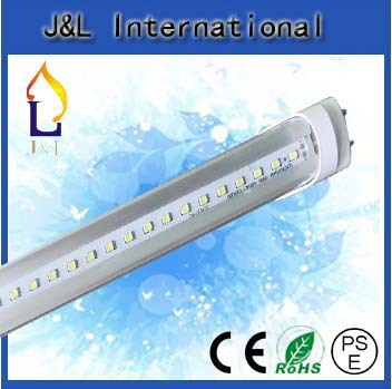 FedEx Free Shipping 50pcs/lot LED light 15w 900mm led T8 tube light with low price SMD2835 72led/pc(China (Mainland))
