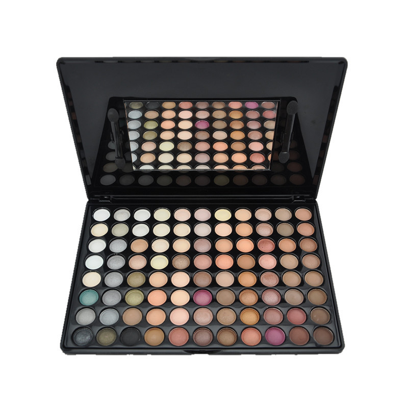Online Get Cheap 250 Eyeshadow Palette -Aliexpress.com | Alibaba Group