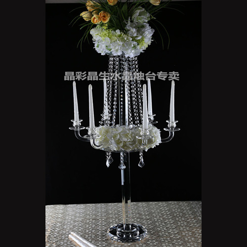 Chinese Wedding Gift Guide : ... decoration glass European style wedding wedding gift guide holder