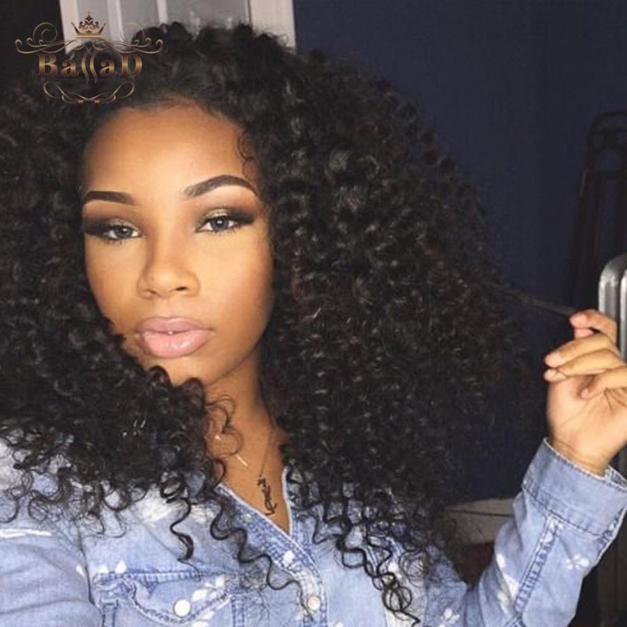 Brazilian Virgin Hair 3 Bundles Deals 7a Mink Brazilian Hair Curly Short Natural Black Kinky Curly Human Hair Weave Hj Weave(China (Mainland))