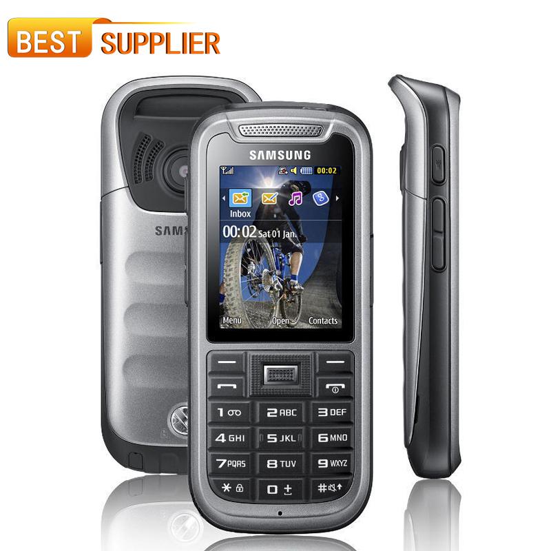 Popular Samsung Good Phones-Buy Cheap Samsung Good Phones ...