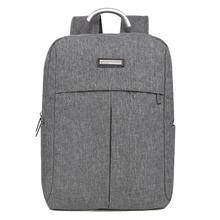 2016 Women Men Large Capacity Business Laptop Backpack For 11-15.6inch Computer Backpacks Notebook Rugzak Mochila Para Portatil