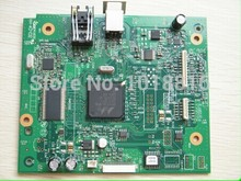 Free shipping 100% Test for HP M1120 Formatter Board CC390-60001 on sale