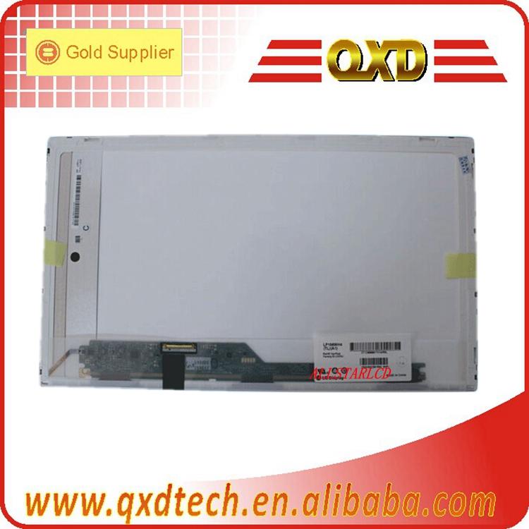 LP156WH4 TLN1 TLN2 TLA1 TLB1 For Lenovo Thinkpad IBM G555 G575 E520 B550 Y550 G550 G560 G570 Laptop Lcd Screen(China (Mainland))