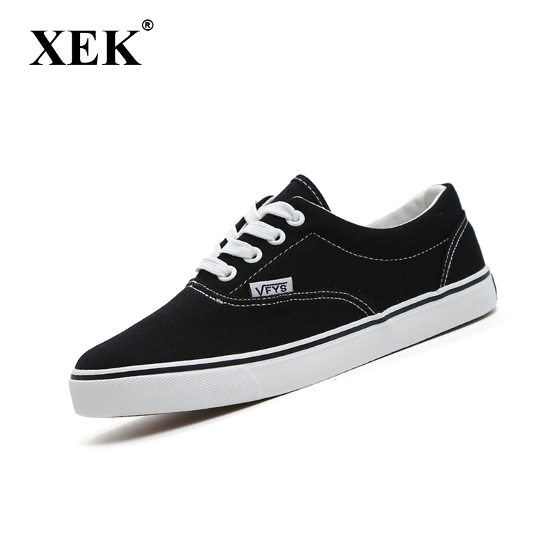 VFYS New Women Canvas Shoes brand shoes Breathable shoes woman skateboarding Women sneakers Drop Shipping ST40(China (Mainland))