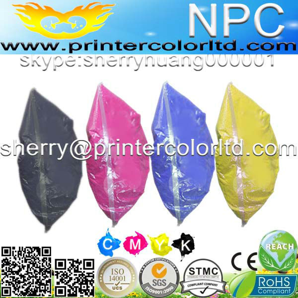 Фотография powder for Ricoh ipsio C-242  for Ricoh SP-C 231 SF Aficio SP C-232 SF copier parts printer cartridge replacement POWDER lowest