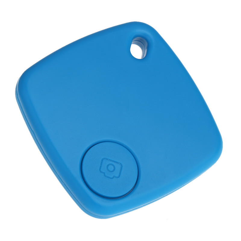 key finder tracker