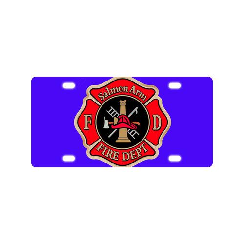 Firefighter Symbols Amazoncom