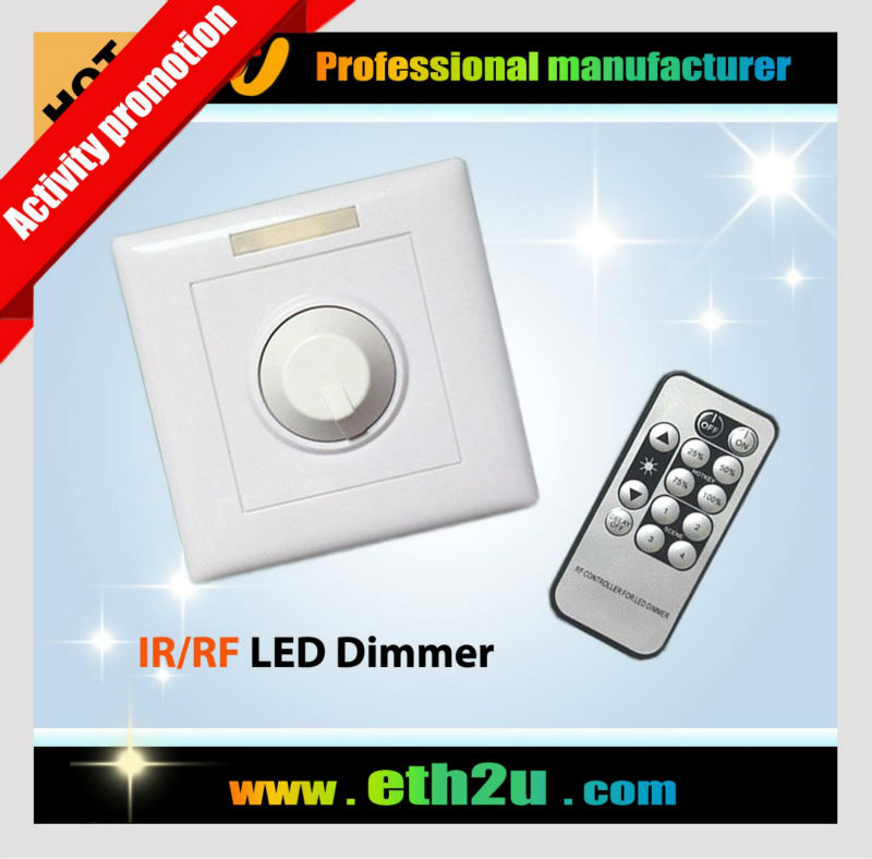 230v Led Dimmer Led Dimmer Switch 90v~240v