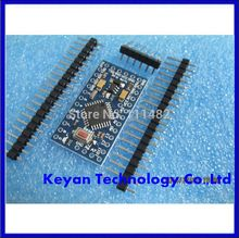 Buy 100pcs 5V 16M ATMEGA328P Pro Mini 328 Mini ATMEGA328 5V 16MHz Arduino for $160.80 in AliExpress store