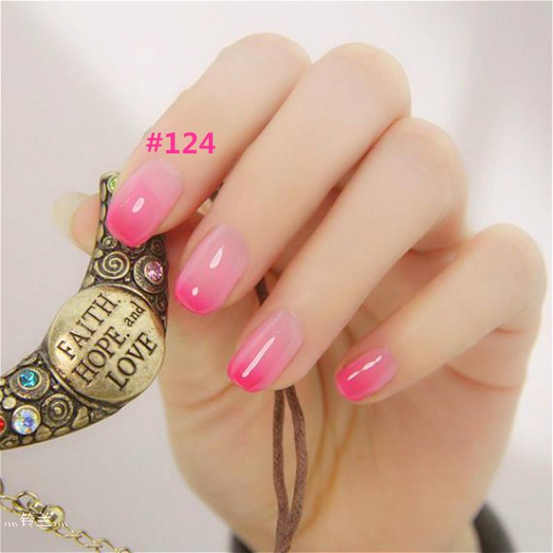 Yao-Shun-8ml-Temperature-Change-Nail-Gel-Color-LED-UV-Gel-Nail-Polish-LED-UV-Nail