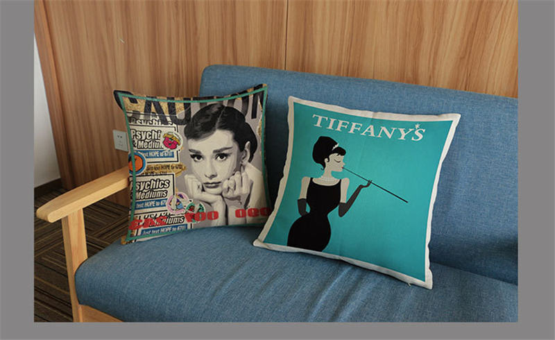 audrey hepburn chaise promotion achetez des audrey hepburn chaise promotionnels sur aliexpress. Black Bedroom Furniture Sets. Home Design Ideas
