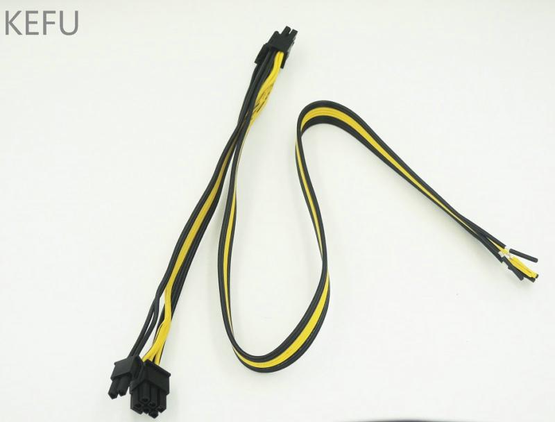 DSCN2830