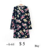 Женское платье 2015 Bodycon /v