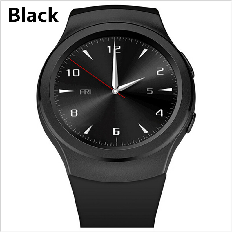 NO.1 Bluetooth Smart Watch Sport for iPhone 4/4S/5/5S/6/6+ Samsung S4/Note/s6 HTC Android & Phone Smart Watch PK G1 x1 s2 gear(China (Mainland))