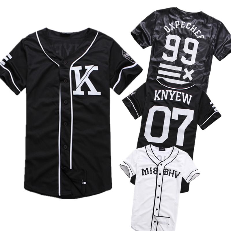 Last Kings t Shirts T-shirt Jersey Last King