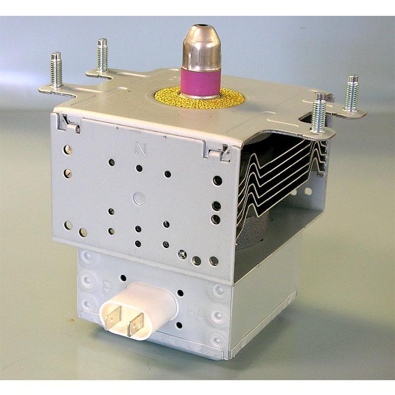 Гаджет  Microwave Oven Magnetron Replacement Part OM75P(10) Part # WB27X10017  None Бытовая техника