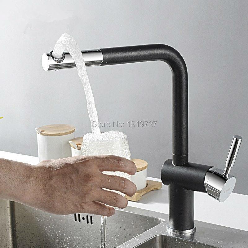 copper bar sink promotion shop for promotional copper bar sink on. Black Bedroom Furniture Sets. Home Design Ideas