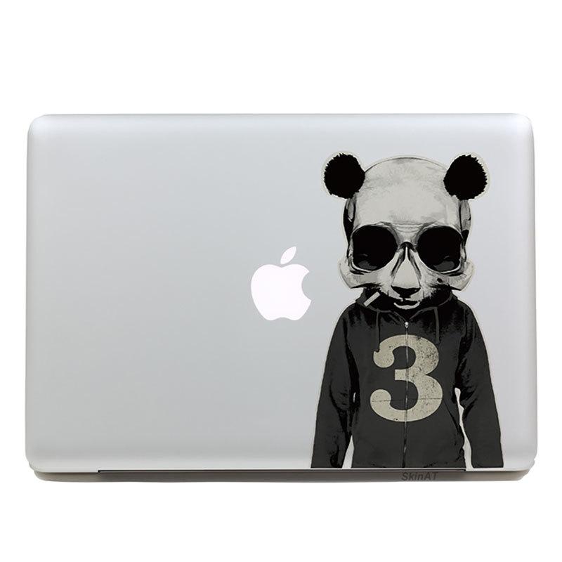 Чехол для ноутбука RayLine macbook pro 15, 13, 170 * 270 CBJY11-46763 цена и фото