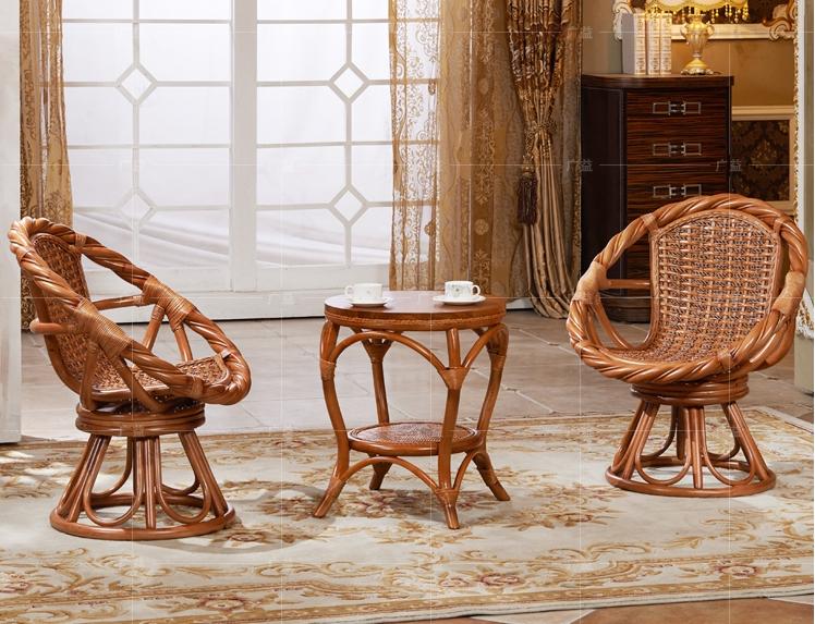 wohnzimmer stühle set von 2   möbelideen