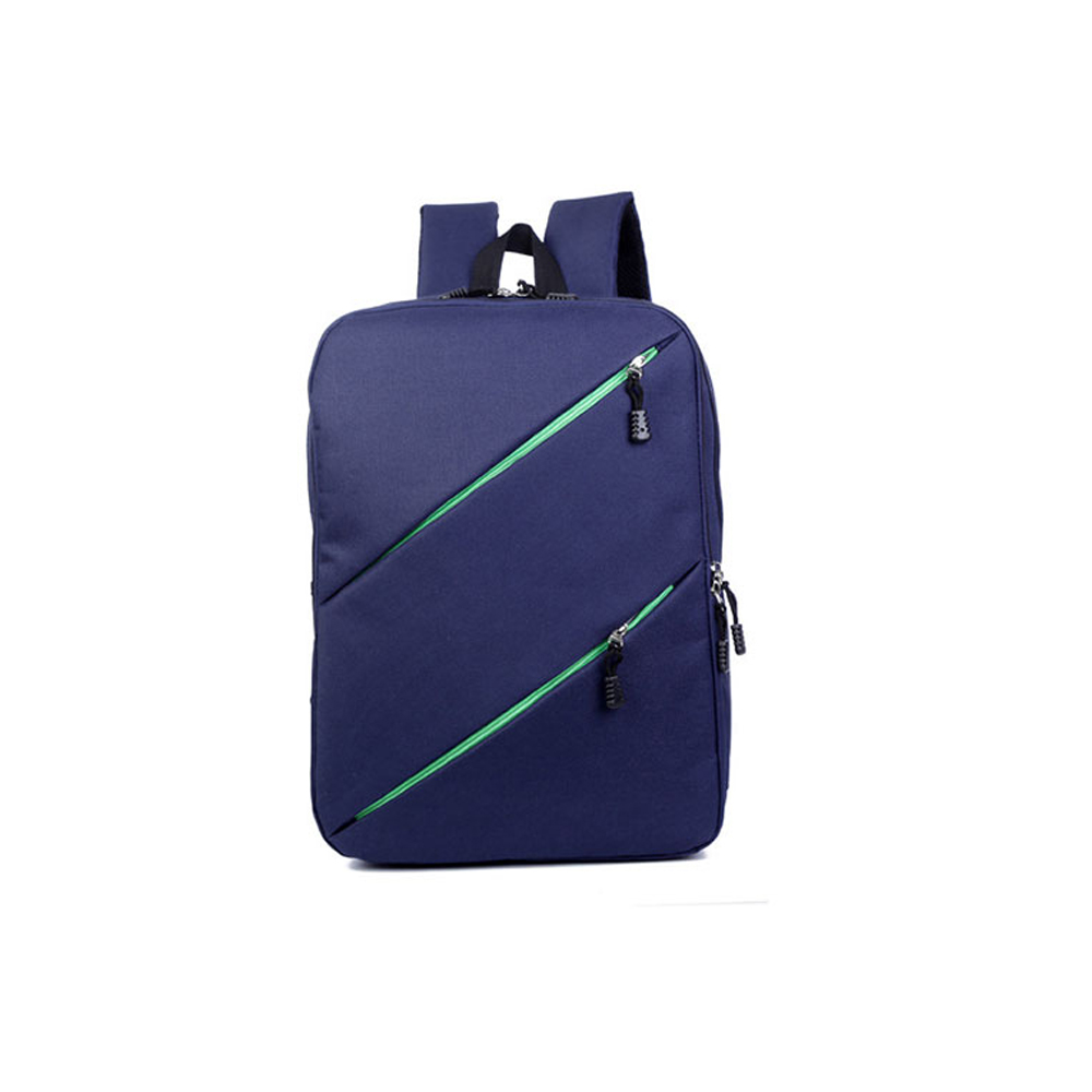 Ergonomic Laptop Backpacks Promotion-Shop for Promotional