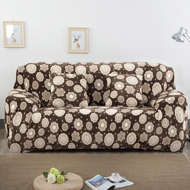 Achetez en gros fauteuil housse en ligne des grossistes for Housse causeuse extensible