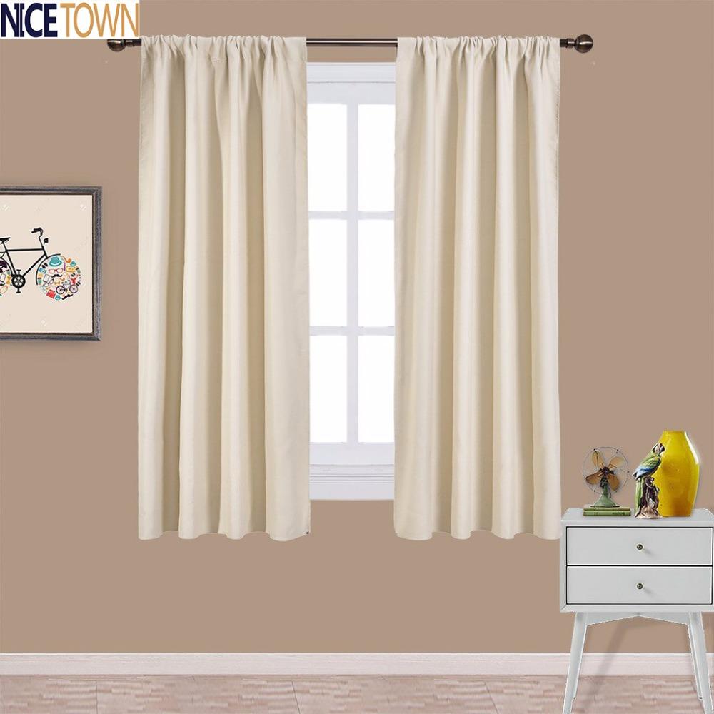 Tringles rideaux rideaux promotion achetez des tringles for Fenetre 180x90