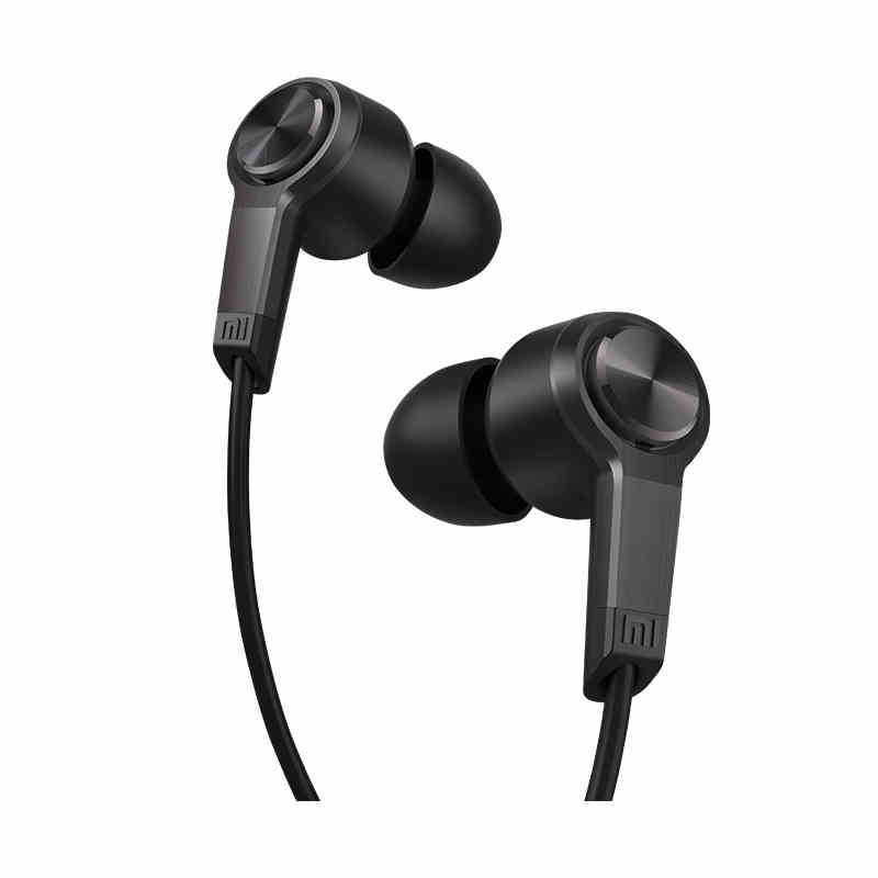 High Quality Headphones Stereo 3.5mm Jack Bass In Ear noise isolating Earphones MP3 MP4 and Android Mobile Phone MIC(China (Mainland))