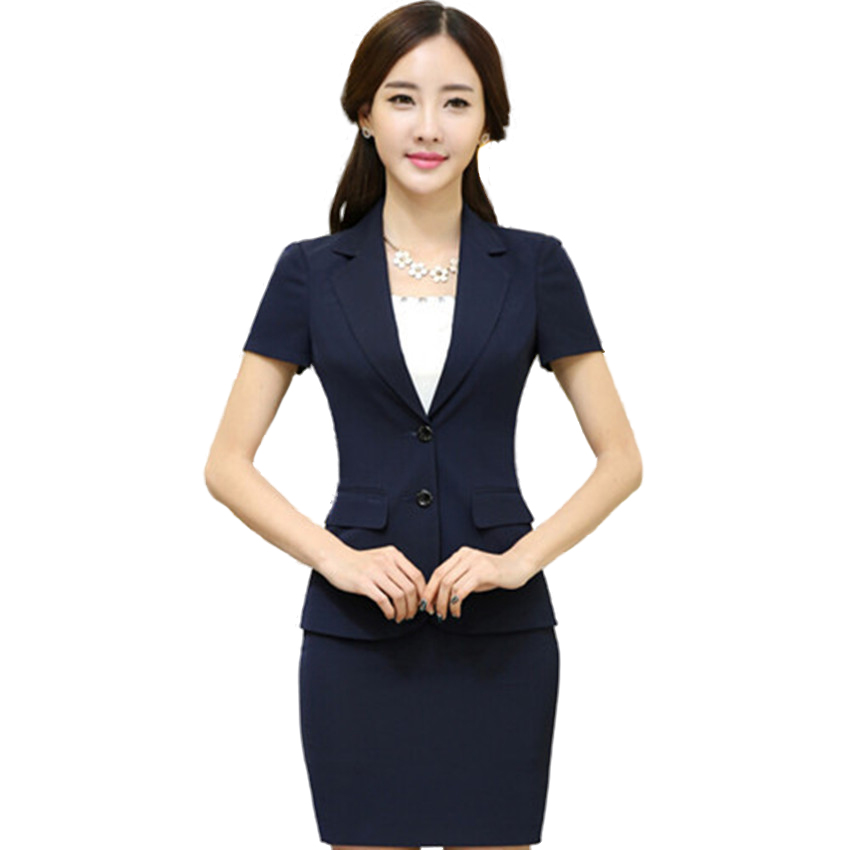 Aliexpress.com : Buy 2016 hot sale summer office women ...