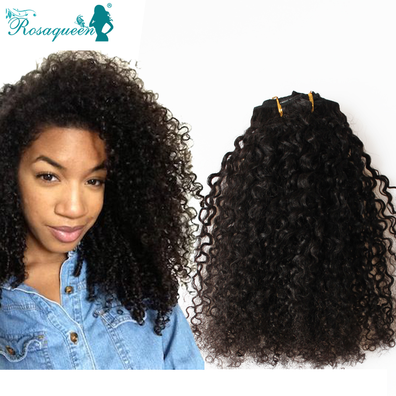 Natural hair extensions for african american hair trendy natural hair extensions for african american hair pmusecretfo Gallery