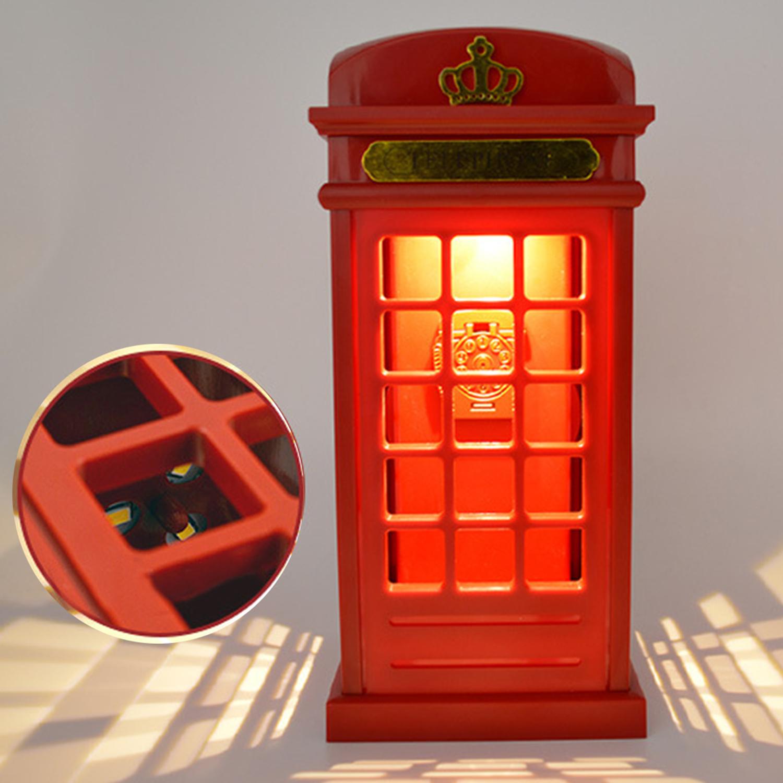 Achetez en gros table en verre de t l phone en ligne des for Lampe de bureau london