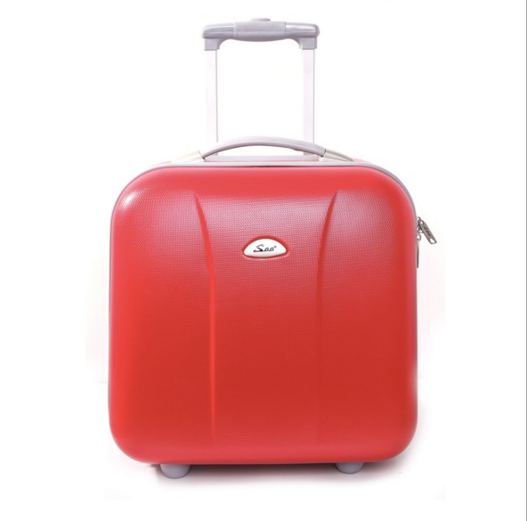 High Quality Small Suitcase Promotion-Shop for High Quality ...