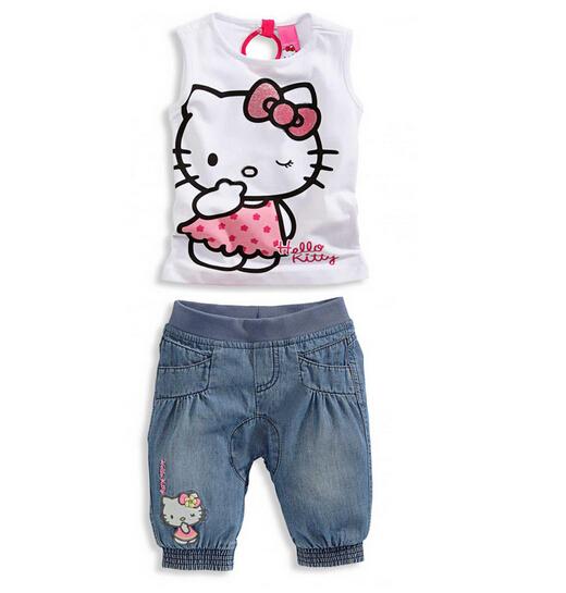 Комплект одежды для девочек New Style XT/096 , XT-096 чехол для карточек смайлы дк2017 096